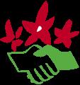 Abb.1: aktuelles Logo